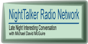 Night Talker logo